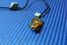 """Asus 15.6"""" N55S Genuine Laptop Audio Board 60-N5FAU1000 3GNJ5WB0000 GLP*"""