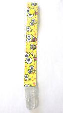 Dummy clip (1) Sponge Bob (DCC124)