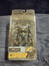 "NECA Pacific Rim Jaeger Striker Eureka 7"" Robot Action Figure Collector Toy Gift"