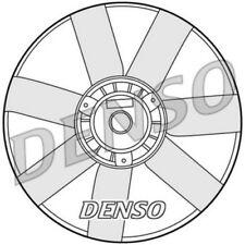 Denso Lüfter, Motorkühlung Audi Tt,Tt Roadster Seat Leon VW Polo DER32005