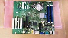 Mainboard LGA775 BTX Motherboard Fujitsu W350 D2317-A21 GS2 6x SATA