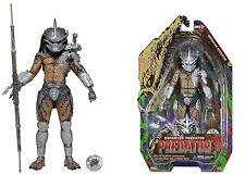 "Predator - Enforcer Predator - 7"" Action Figure - Series 12 - Neca"