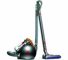 Dyson CY28 Big Ball Multifloor 2 Powerful Bagless Cylinder Vacuum Cleaner