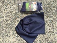 7 pairs bamboo socks +FREE sock savers 5 pairs spats,dustcovers,bootprotectors