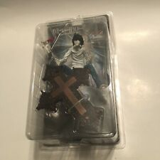 Death Note L Season 1 Action Figure Shonen Jump Anime Jun Planning