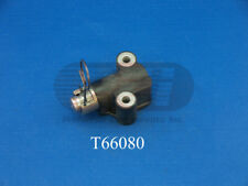 Engine Timing Chain Tensioner-Stock Right Preferred Components T66080