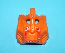 MOTU HE-MAN MASTERS OF THE UNIVERSE SPARE PART STINKOR BODY ARMOR (F) MALAYSIA