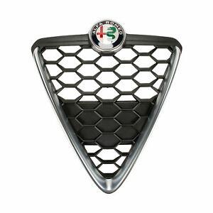 Original Alfa Romeo Grille Front Giulietta 940 156112051