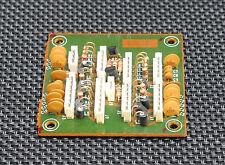 Icom IC-745 - Acc Board B764B