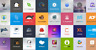 3000+ WORDPRESS and  WOOCOMMERCE THEMES and PLUGINS - UNLIMITED USE!!