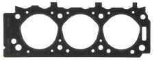Victor 5927 Engine Cylinder Head Gasket, Left