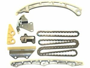 Timing Chain Kit Cloyes 2NRQ81 for Acura TSX 2004 2005 2006 2007 2008