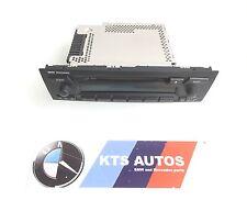 BMW 3 Series E90 radio reproductor de cd profesional - 6971703