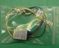 NEW Nissei Power rectifier A200-D90(A100-D45) good in condition for industry use
