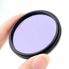 SVBONY 2 Inch Moon Filter for Astronomical Telescope Eyepiece Sky Moon&Planet US