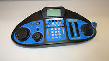 ParkerVision Digital Shot Director Pvtv Model Jsc-2000-D