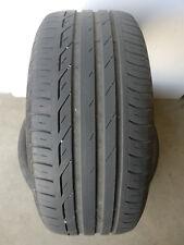 2 x Bridgestone Turanza T 001 225/50 R17 98W SOMMERREIFEN PNEU BANDEN TYRE