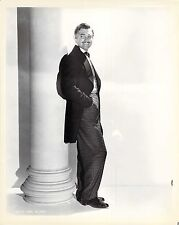 """CLARK GABLE in """"Gone with the Wind"""" Original Vintage Photograph 1939 PORTRAIT"""