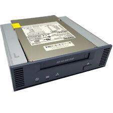 HP Compaq DDS-4 20/40GB DAT Tape Drive Internal 68 Pin SCSI 169024-001