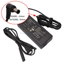 90W AC Adapter Charger for Sony PCG-7141L PCG-7142L PCG-5J2L CR220E VGN-CS110E
