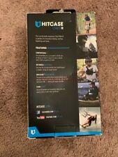 Hitcase HC25000 GoPro RAM mounts ChestR Mount