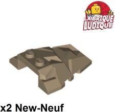 Lego 4x Stein 1x4 3010 beige NEU ebein6 LEGO Bau- & Konstruktionsspielzeug LEGO Baukästen & Sets