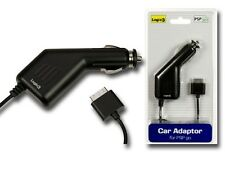 Great Quality Logic3 CE 12V IN CAR CHARGER Adapter Power lead For SONY PSP GO