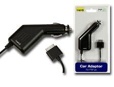 Gran Calidad Logic3 CE 12v Cargador de coche adaptador de Cable De Alimentación Para Sony Psp Go
