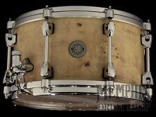 Tama 13 x 7 Starphonic Mappa Snare Drum