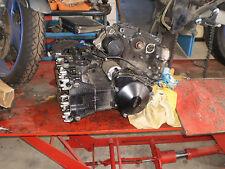 GSX 600F 88-96 ausschlachtmotor GSX600 F Motor Engine parte del vehículo