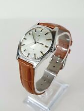 Lovely Vintage Omega Geneve Automatic 165.041 Cal.552 Gents Watch. 1969