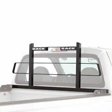 BACKRACK 15024 Headache Rack Frame Only, For Silverado/Sierra/F-150