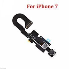 Nuevo iPhone 7 Frente Cámara Flex cinta Cable interno con sensor de proximidad Reino Unido