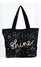 New RADLEY London Shine LGE Ziptop Tote Bag