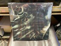 Scott Walker Tilt LP NEW vinyl Drag City 1997 reissue [brothers] Sunn O)))