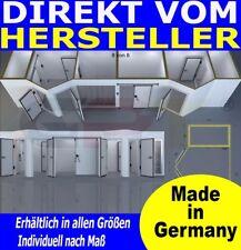 Tiefkühlzellen Gefrierhaus Gefrierzelle 1,90m x 1,90m x 2,40m