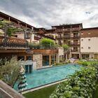 Südtirol LUXUS Wellness 3-8 Tage 2P @ 4* Taubers Unterwirt Aktiv & Vitalhotel