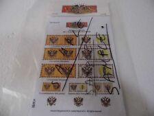25/28MM conjunto de Austria con textura 7-Guerras Napoleónicas-Banderas