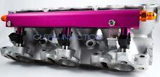 fit Nissan 300zx Z31 850cc fuel injectors 1984-1989 VG30 VG30ET VG30DE VG30E V6
