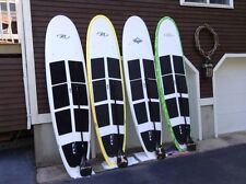 Custom Stand up Paddle Boards -Surfboards American Made !!!