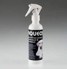 Aqueos Alchol Free Canine Disinfectant and Deodoriser, 200 ml - 4642