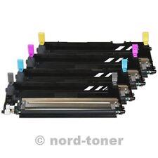 Dell Mehrfarbige Drucker-Kompatibels