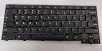 Genuine Lenovo Thinkpad 11e Chromebook Keyboard (Lot of 10)