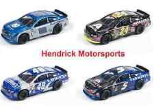 AUTO WORLD ~ Super lll Nascar Release 1 ~ Hendrick Motorsports ~ FITS AFX, AW