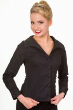 69b44bc150c6 Gothic Plus Size Tops   Shirts for Women for sale
