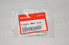 Honda New Clutch Master Cylinder Push Rod 500 550 650 700 750 1100 22884-MB0-006