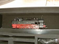 Modellbau<Modellbahn< H0<DC<AC<ESU <Lokomotiven<Dampflok<Sound< Rauch<DRG 94