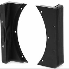 Kase Adapter Holder 4 Upgradable 150mm Filter to 170x170mm (190mm) Square Filter