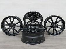 Für Audi A5 Cabrio B8, 8T, 8F, 8F7, 8T3 20 Zoll Alufelgen MAM A5 MBP 8.5x20 ET30
