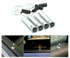 Car Lock Modified Door Pin For Benz A/B/C/E/S/M/MLClass